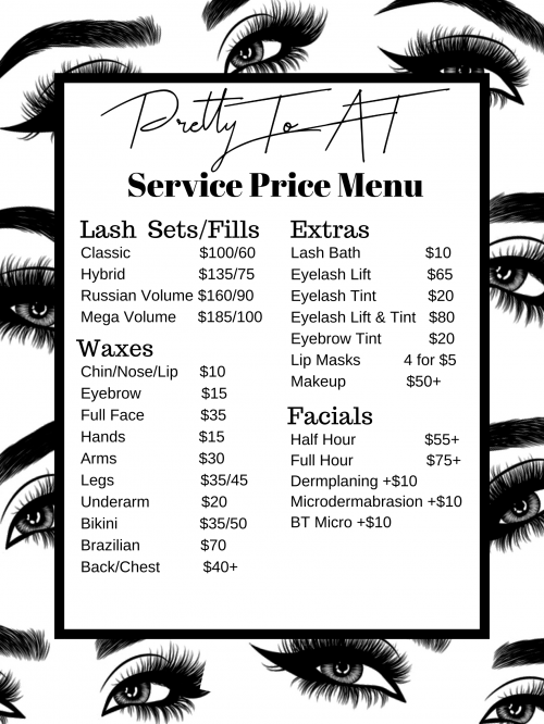 services-img